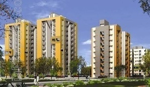 lucknow residential property   property planner   Scoop.it
