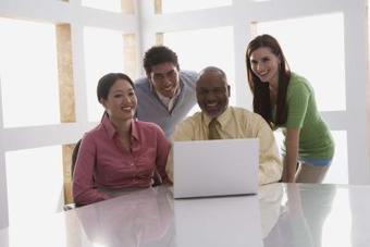 Seven Principles of Transformational Leadership   New Leadership   Scoop.it