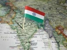 India's macro economic environment remains challenging: Morgan Stanley | Macroeconomics | Scoop.it