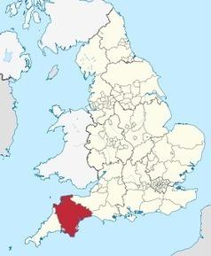 Les bons plans du séjour linguistique dans le Devon - Contacts Linguistiques | Séjour linguistique, voyage et éducation | Scoop.it