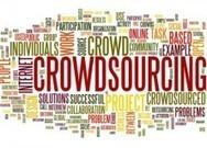 Le potenzialità del crowdsourcing per il mercato italiano | Crowdsourcing e il brand è servito. | Scoop.it