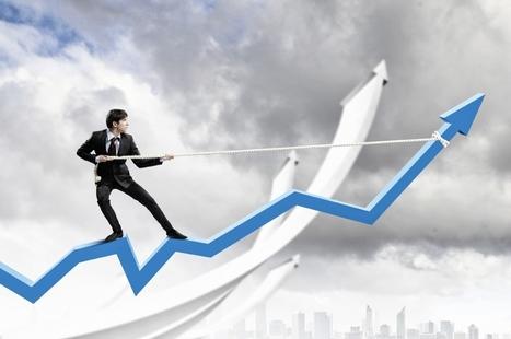 E-Commerce : 51,1 milliards d'euros de chiffre d'affaires en 2013 | Les chiffres du jour | Scoop.it