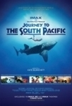 Watch Journey to the South Pacific (2013) Online | Hollywood Movies At motionoceans.com | Scoop.it