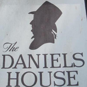 Learn more information about The Daniels House today | The Daniels House | Scoop.it