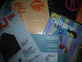 Las dificultades de la crítica de LIJ | Bibliotecas Escolares Argentinas | Scoop.it