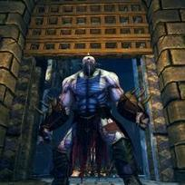 Neverwinter MMO hits 2m player milestone - MCV | Social Discovery | Scoop.it