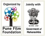 PUNE INTERNATIONAL FILM FESTIVAL (PIFF)   Movies   Scoop.it