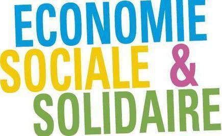 Loi Sapin 2, du nouveau pour financer l'économie sociale et solidaire   Tous pour un : le DD au coeur de notre société   Scoop.it