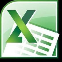 Excel, la historia continua   MSI   Scoop.it