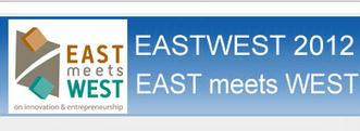 East meets West | Home | Open Cyprus | Scoop.it