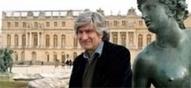 Penone Versailles - France Culture | Art et Expos | Scoop.it