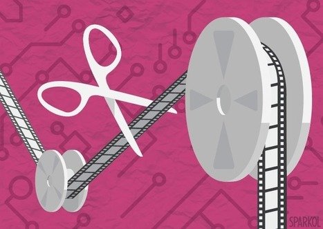 Explaining your product with video? Get to the point quickly | eLearning | Scoop.it