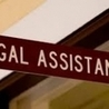 Dubai law firms