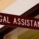 Lawflux (Fujairah, Emirates) | Dubai law firms | Scoop.it