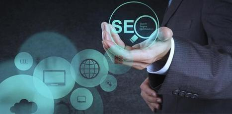 The Relationship between Marketing and SEO | Social Media & SEO Advice | Scoop.it