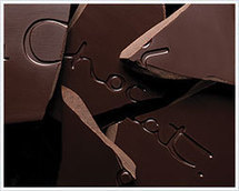 Postcode Anywhere news - Hotel Chocolat chose Capture+ for new website | Ecommerce and Retail | Scoop.it