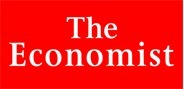 Economist Debates: Africa's rise | International Trade Scoops | Scoop.it