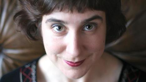 Irish poet Sinéad Morrissey wins prestigious TS Eliot Prize   The Irish Literary Times   Scoop.it