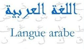"""Conférence """"La langue arabe vue par les Français""""   Égypt-actus   Scoop.it"""