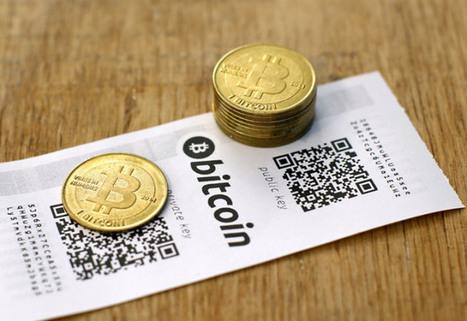 Alianza entre empresa de remesas y una compañía Bitcoin - Fortuna Web | REMESAS FAMILIARES - INSAMI | Scoop.it
