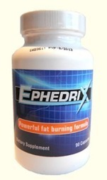 Ephedrix Review - How To Weight Lose The Normal Way! | Safe Way To Kill Fat, Manage Attractive Looks | Scoop.it