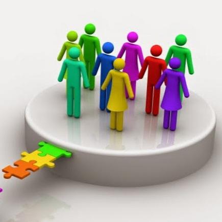 Social Media Optimization Services: Methods for Improving Your Social Media Optimization Services | arzun | Scoop.it
