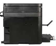 Canon imageCLASS MF216n Driver Download | Download Driver and Resetter Printer | Scoop.it