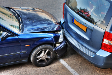 Dyman Associates Insurance Group of Companies News: First-hand experience (almost) with fake car accident | Dyman Associates Insurance Group | Scoop.it