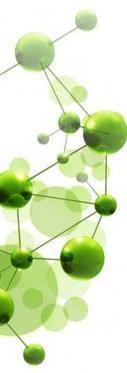 La recherche sociale, où en est-on ? | Recherche sociale | Scoop.it