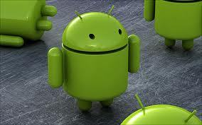 android creativo   android creativo   Scoop.it