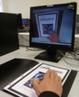 Le livre augmenté: pour une innovation technique et narrative   Érudit  Mémoires du livre v5 n2 2014    Narration transmedia et Education   Scoop.it