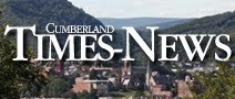 Hospitals release information for safety report - Cumberland Times-News | Family practice | Scoop.it