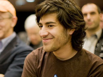26-Year-Old Reddit Cofounder Aaron Swartz Has Died | Social Media, the 21st Century Digital Tool Kit | Scoop.it