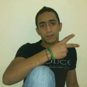 Hassan has been  arrested, sexually assaulted, threatened 2 be killed  & re-arrested 2day 1/3/2012 | Human Rights and the Will to be free | Scoop.it