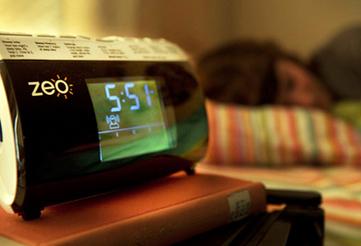 Sleepyhead, want better grades? - Futurity | Science | Scoop.it