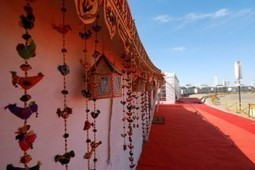 Gujarat Tourism – Destination With its Rich Culture and Heritage | Runn Utsav Kutch | gujarat tourism | Scoop.it