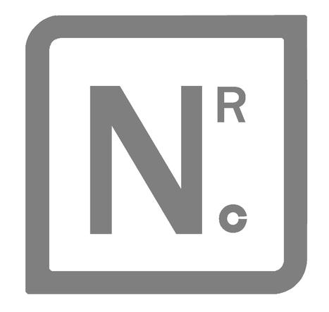 naniruiz creativa web | Formazionx | Scoop.it
