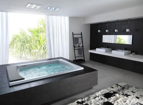 About Walk in Bathtubs Columbia MD | Best Bathroom Remodel Clarksville Md | Scoop.it