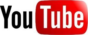 Los Retos de la Publicidad en YouTube Para los Niños | Social Media | Scoop.it
