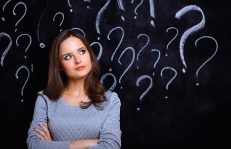 Les 5 questions à vous poser avant d'acheter votre logement | Immobilier | Scoop.it
