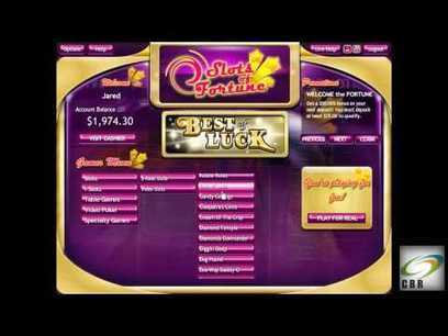 Online Casinos | usa casinos | Scoop.it