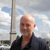 Interviews with David Brin