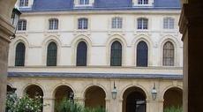 Comment l'école vint à la France - La Vie des idées | Profencampagne - Le blog education et autres... | Scoop.it