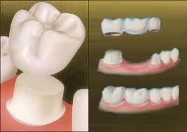 Local Retail Shopping | Easy Family Dental | Scoop.it