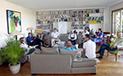 Lancement du Golf Business Club - Le Point Golf   actualité golf - golf des vigiers   Scoop.it