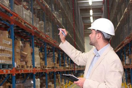 Agente de compras en Miami | Agente de Compras en USA | Compras de USA | Entregas por Internet | Scoop.it