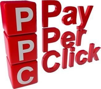 Três Razões Mais Prático ir Para PPC | Internet Marketing Strategies | Scoop.it