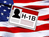 H1-B Frenzy is Here – Are you Ready? | Contingent Workforce Talk | Scoop.it