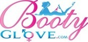 Check out our sex toy product lines below!   Booty Glove   Bootyglove   Scoop.it