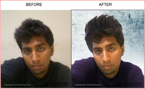 Photo Editing Company | Editing Photos | Photo Editing Service | kuber Logisctics Packers and Movers | Scoop.it